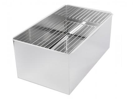 Muurikka Räucherbox