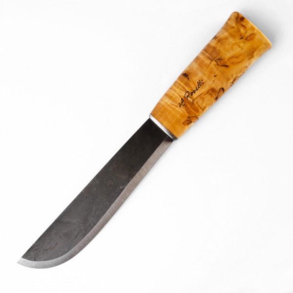 R150 das große Leuku Messer