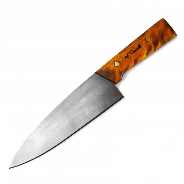Roselli UHC Küchenmesser - Langlebig für den Kocheinsatz