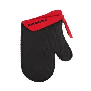 Muurikka Grillhandschuh - schützt vor Hitze und Schmutz