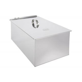 Muurikka Räucherbox - für leckeres Geräuchertes