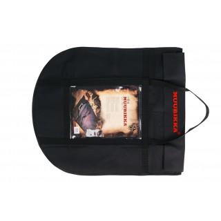 Schutztasche für Muurikka 48 - praktisch, solide