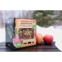 Woodchips Apfelbaum von Muurikka - perfekt für den Smoker