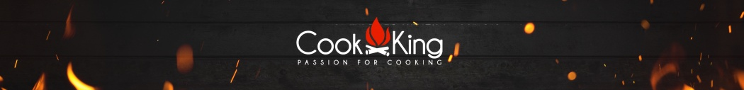 Der Cookking Markenshop