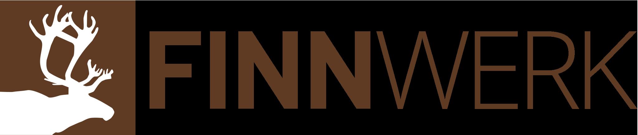 Original Finnwerk Brand Logo