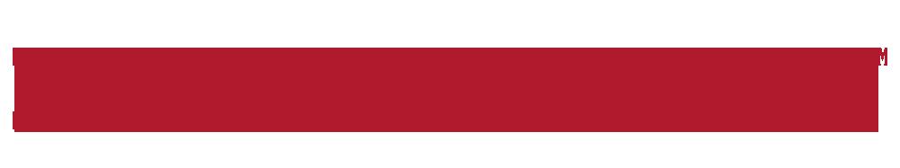 Muurikka Grill & BBQ Logo