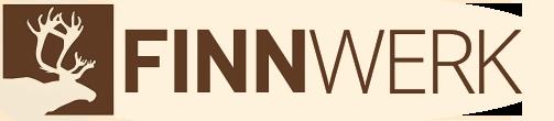 Finnwerk Logo
